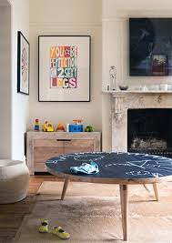Kid Friendly Coffee Table Designing With Kid Friendly Coffee Tables Style Home