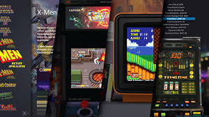 Make Your Own Arcade Cabinet by Build Your Own Arcade Controls Faq Step Up To Real Gaming