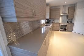 ikea installation cuisine installer cuisine ikea meubles cuisine ikea u2013 avis et 12