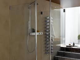 putz für badezimmer putz im bad ein neuer badgestaltungs trend my lovely bath
