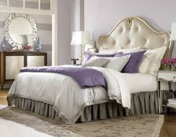 Jessica Mcclintock Bedroom Furniture Bedroom Wondrous French Provincial As Wells As Dixie French