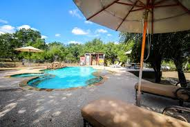 Cottages To Rent With Swimming Pools by The Cottage At Whitetail Ridge Retreat 2 Bd Vacation Rental In