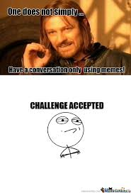 One Does Simply Meme - rmx one does not simply by 1412 meme center