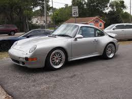 porsche 993 turbo wheels gallery porsche 911 993 bbs lm 3 jpg