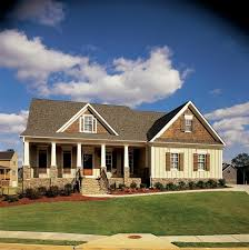 frank betz house plans with photos frank betz house plans home planning ideas 2018