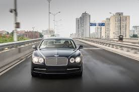 bentley flying spur 2 door 2013 bentley continental flying spur reviews and rating motor trend
