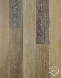 provenza moon shadow siberian oak epic collection 895 hardwood