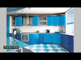 kitchen trolly design kitchen and remodeling kitchen trolley youtube