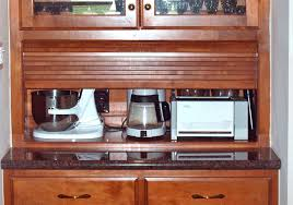 appliance cabinets kitchens fascinating kitchen garage cabinets cabinet tool organizer home