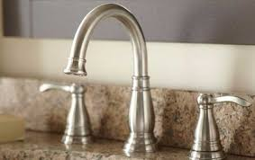 Sink U0026 Faucet P Feminine by Connecting Faucets With Supply Tubes