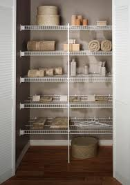 Shelving For Closets by Custom Closet Palmetto Specialties