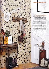 in the press country homes and interiors magazine tamara fogle
