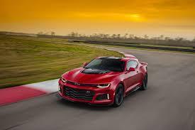 chrysler camaro 2017 chevrolet camaro ss 1le one week review automobile magazine