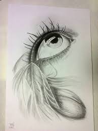 25 unique cool pencil drawings ideas on pinterest awesome