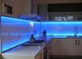 küche spritzschutz folie individuelle gestaltung der küchenrückwand 50 ideen