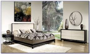 Black Lacquer Bedroom Furniture Italian White Lacquer Bedroom Furniture Bedroom Home Design