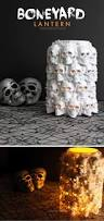 Paper Mache Ideas For Home Decor Teen Room Decor Ideas Diy Projects Craft Ideas U0026 How To U0027s For Home