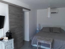 chambre d hotes mirabel aux baronnies chambres d hôtes mon chemin privé chambres d hôtes à mirabel aux