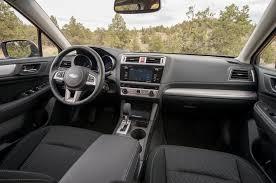 subaru outback black 2015 2015 subaru outback first drive motor trend
