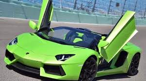 lamborghini sports cars luxury and sports cars lamborghini aventador novitec