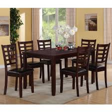 7 dining room sets darren 7 dining room set formal dining sets dining room