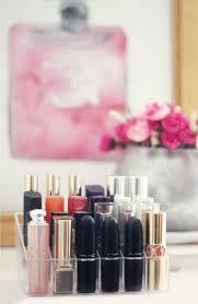 242 best beauty makeup nail organisation images on pinterest