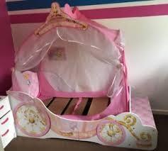 disney princess carriage bed hellohome disney princess carriage