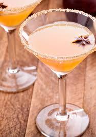 apple martini caramel apple martini u2014 perky moose