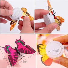 online shop 10pcs led 3d butterfly wall stickers glowing wall online shop 10pcs led 3d butterfly wall stickers glowing wall decals children home decoration diy living room self adhesiv wall stickers aliexpress mobile