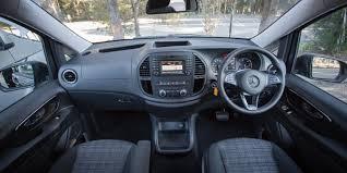 volkswagen multivan interior mercedes benz valente v volkswagen caravelle comparison top 10