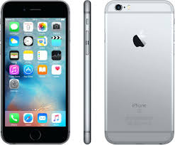 metropcs iphone 5s – wikiwebdir