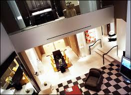 most expensive hotel suites in las vegas alux com