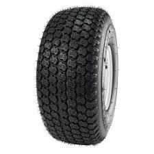 Best Sellers Tractor Tires For 15 Inch Rim Riding Mower Wheel Tire Wheels U0026 Tires Replacement Engines
