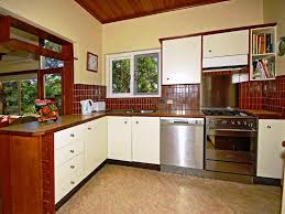 kitchen design rustic small l shaped designs layouts modular