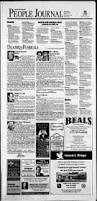 Lansing State Journal Home State Journal From Lansing Michigan On February 21 2010 Page 26