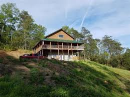 thorn hill tn real estate u0026 homes for sale in thorn hill tennessee