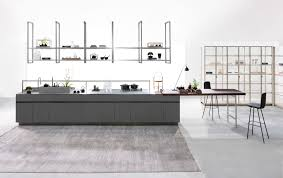Henrybuilt 7 Ways To Create A Contemporary Kitchen Surface