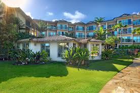 waipouli beach resort condo rosewood kauai vacation rentals