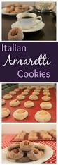 best 25 italian christmas cookies ideas on pinterest italian