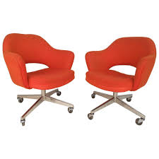 knoll office chairs knoll chadwick chair shop knoll office chairs