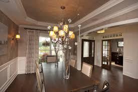 dining room ceiling home design ideas