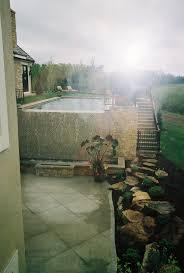 Home Decor Overland Park Ks 98 Best Kansas City And Hinterland Images On Pinterest Kansas