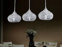 Kitchen Task Lighting Ideas Kitchen Kitchen Lantern Lights And 47 Lighting A Small Space