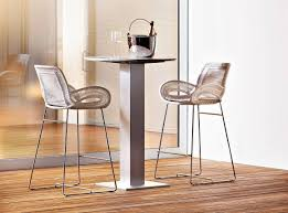 bar stool clear bar stools frontgate rugs kitchen counter stools