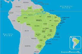 map of brazil image brazil map png gta wiki fandom powered by wikia