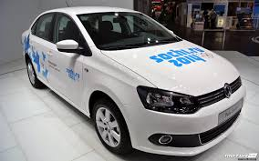 volkswagen polo white colour modified used vw polo sedan for sale in south africa volkswagen polo