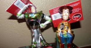 buzz woody story ornament set ornament reviews ornaments