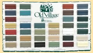 old village paints mattson u0027s flooring u0026 window treatments