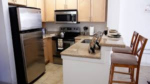 ulofts apartments apartment rentals ulofts apartments apartments located in the south tower feature beautiful maple cabinets and lighter granite countertops