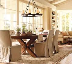 fancy awesome dining room tables formidable dining room decoration